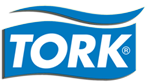 tork-logo copy копия.png